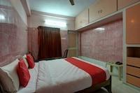 OYO 23672 Annai Residency