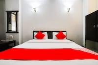 OYO 572 Hotel Amrit Villa Deluxe