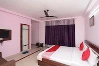 OYO 23690 Mandarmani Village Resort