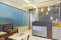 Capital O 23720 Yogiraj Inn