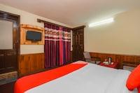 OYO 23746 Hotel Vikrant