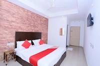 OYO 23756 Munnar Paradise, Irumupalam