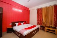 OYO 24006 Hotel Him Regency