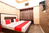 OYO 24015 Kawal Residency Saver