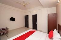 OYO Flagship 24051 Shubh Inn