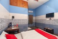 OYO 24053 Auro GP guest house