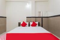 OYO 24064 Hotel Shree Gopi