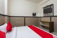 OYO 24064 Hotel Shree Gopi Saver