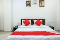 OYO 24086 1 India Resort