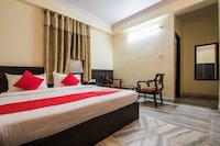 OYO Flagship 24088 Hotel City Centre