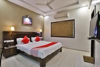 OYO 3165 Hotel Radhe