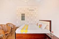 OYO Home 24098 Elite 3BHK Villa