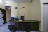 OYO 24101 Tiger Regency Resort