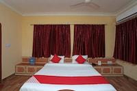 OYO 24110 Pink Villa Guest House