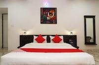 OYO 24123 Maha Nandini Resort