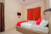 OYO 24130 Surya Comforts Deluxe