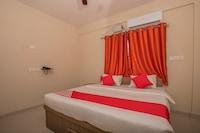 OYO 24130 Surya Comforts