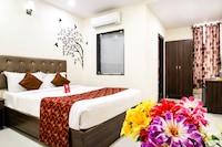 OYO 3169 Hotel Lotus Grand