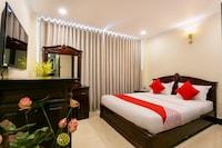OYO 113 Horizon Hotel