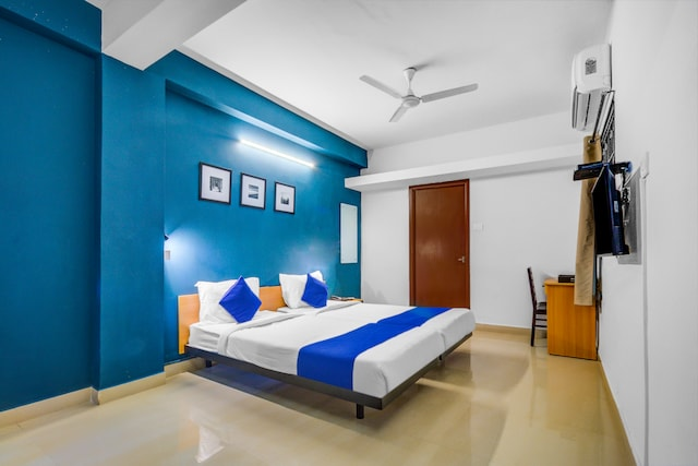 SilverKey Executive Stays 24150 Egmore