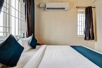SilverKey Executive Stays 24155 FCI Nagar