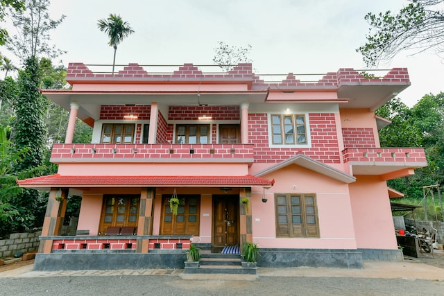 OYO 24160 Home Lively Stay Kabani River