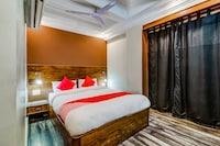 OYO 24171 Hotel Meridian