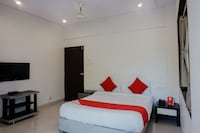 OYO Flagship 24175 Dream Resort