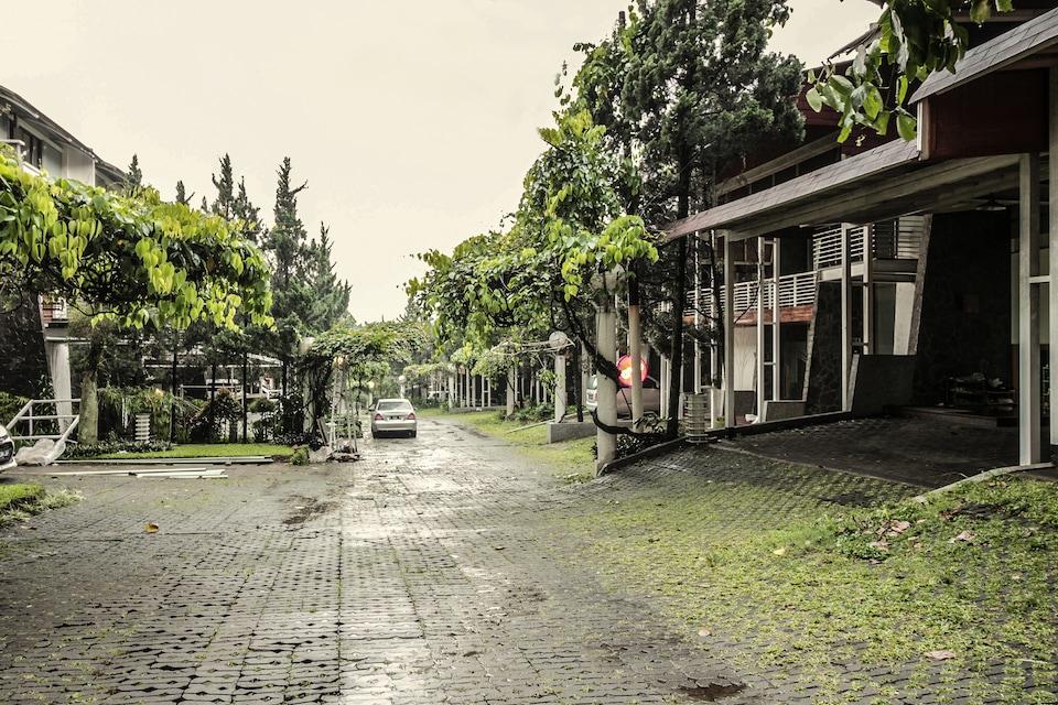 OYO 229 hi quality, Dago, Bandung