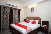 OYO 24191 Hotel Durai