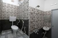 OYO 24223 Upasana Guest House Saver