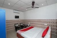 OYO 24224 Varsha Resort