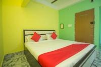 OYO 24229 Radharani Lodge
