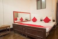 OYO 24230 Hotel Anjali