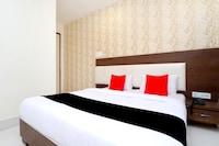 Capital O 24238 Hotel Oscar
