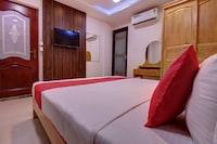 OYO 24245 Dv Residency