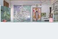 OYO 14856 Resort Raghav Palace Saver