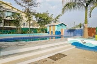OYO 24261 Ellegance Hill Resort