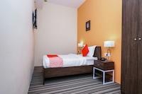OYO 537 K3 Formosa Hotel