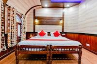 OYO 24271 Houseboat My Trip 2bhk Deluxe