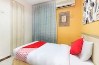 OYO 538 A&N Hotel