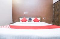 OYO 24276 Ck Valley Hotel & Restaurant