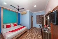 OYO 24280 Kvs Residency