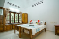 OYO Home 24287 Munnar View Stay
