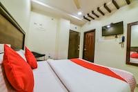 OYO 24288 Surya Teja Residency