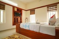 OYO Home Luxe 24300 Opulent Stay