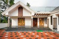 OYO Home 24315 Prakriti Annexe