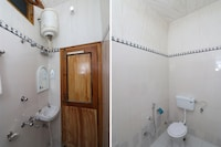 OYO 24319 Hotel Geetanjali Resort