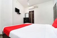 OYO 24328 Hotell City