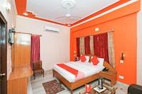 OYO 24340 Hotel Laxmi Palace